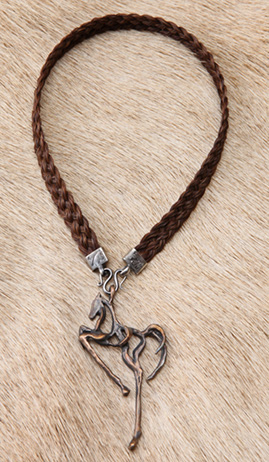 jewelry-jump-antique-brown