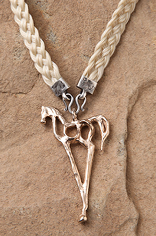 jewelry-palomino-blonde-chain