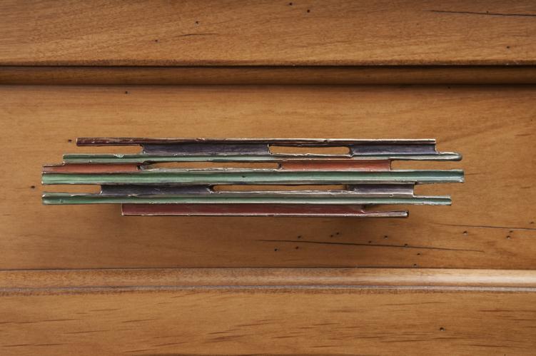 multi-strip-pull-2