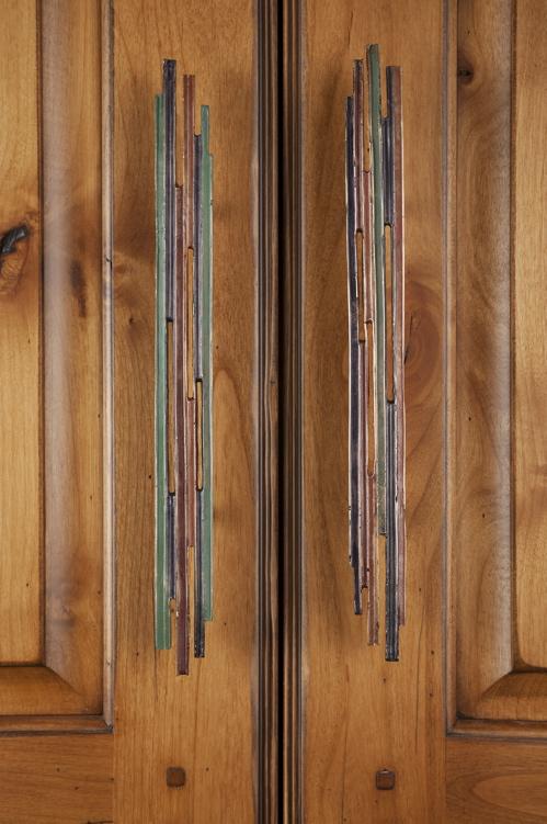 multi-stripe-pulls