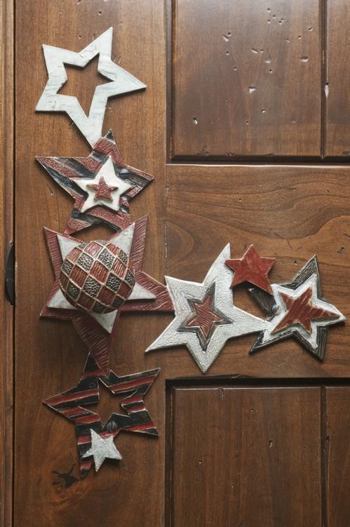 stars-knob-plate