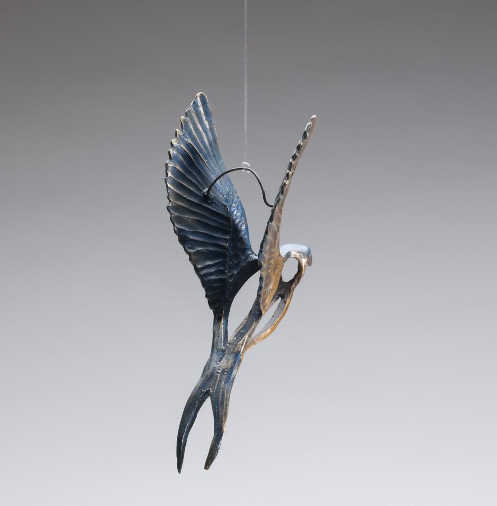 Swallow Eagle 04