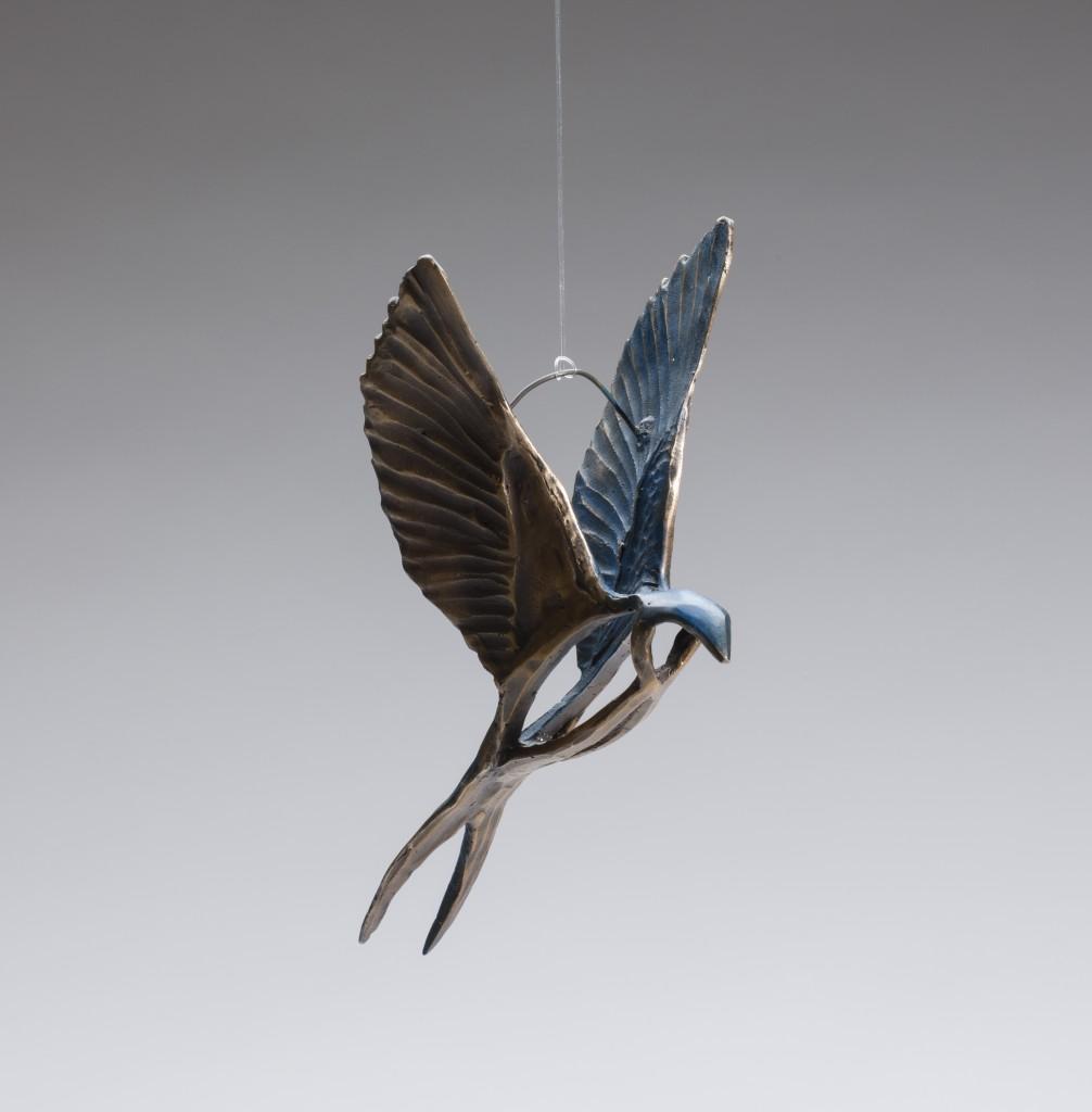 Swallow Eagle 06