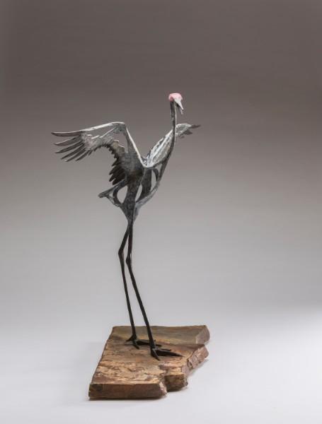 Sandy Graves Art
